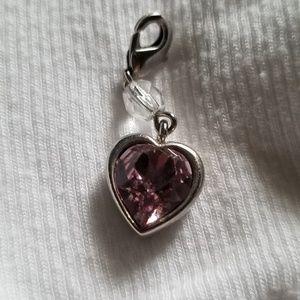 Sabika necklace pendant